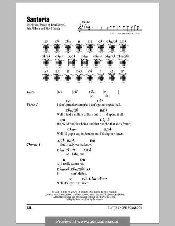 Luxury Sublime Chord Ensign - Beginner Guitar Piano Chords - zhpf.info