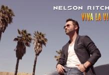 Nelson Ritchie - Viva La Vida