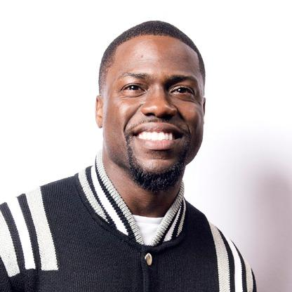 NEWS UPDATE: KEVIN HART TO RELEASE A RAP ALBUM