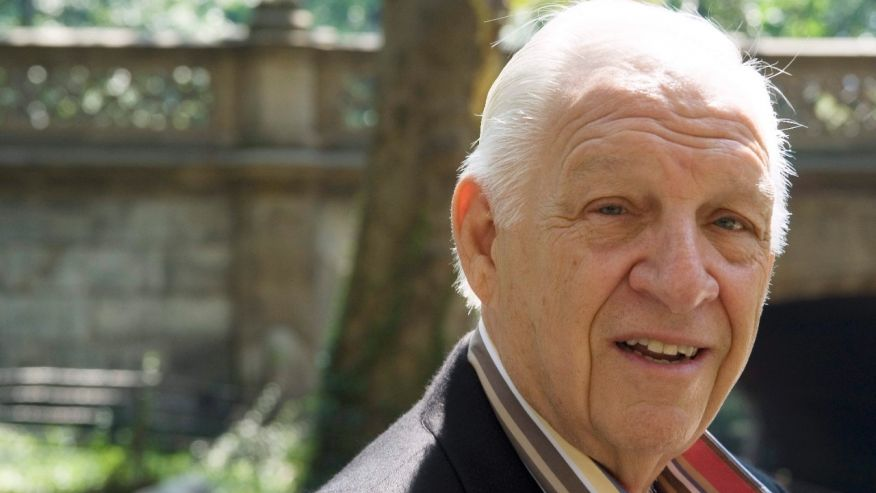 Jerry Heller, former manager of rap group NWA, dies at 75