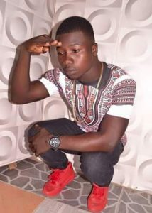 ARTISTE PROFILE : OBOEZZY BIOGRAPHY