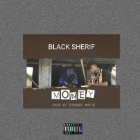 Black Sherif - Money (Official Lyrics)