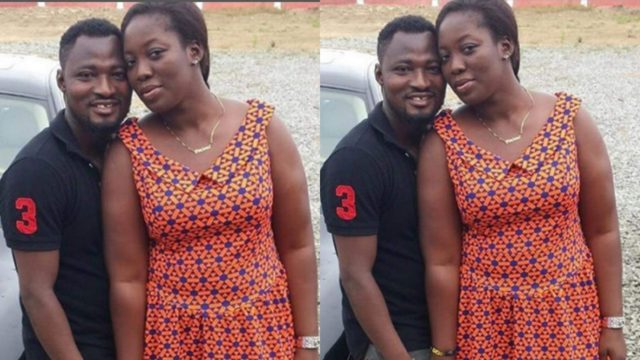 The Under Two Minutes Turned To Twins – Funny Face Writes To Ex-Wife