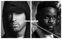 Video: Eminem Jumps To Sarkodie's Defence