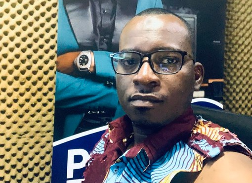 Possigee Reveals The One Thing He Dislikes About Sarkodie