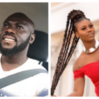 JUST IN: eShun's Ex-Manager Finally Breaks His Silence On Claims of Abuse