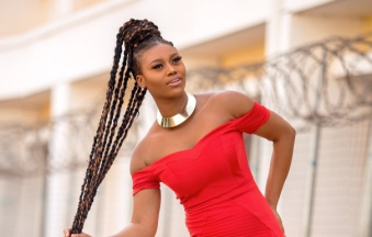 My Ex-Manager Asked Me To Pay GHc120,000 To Get My Social Media Accounts Back – eShun