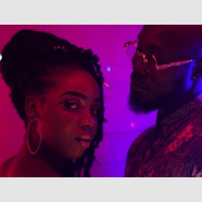 KwaMe Truuth – Hold Me Down feat. Fay Papabi (Official Video)