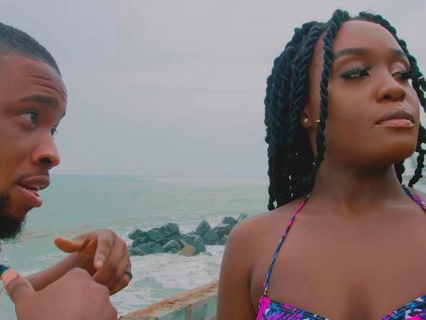 Video: YN the Afropikin – Loco