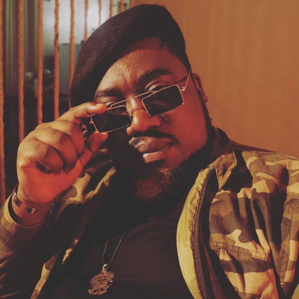 Teferah Announces New Single ' Ule Dem Wangu'