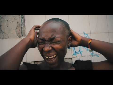 1 Cedi – Depressed Soul (Official Video)
