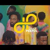 Dead Peepol x RichKent - Otan Hunu Remix ft Fameye, Medikal, Kuami Eugene, Tulenkey, Deon B, Malcolm N, Bosom P-Yung