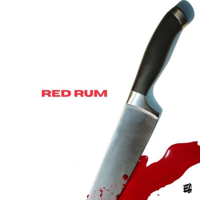 E.L Drops New Single 'Red Rum' Ahead Of 2020 BAR Concert