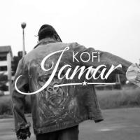 Kofi Jamar - Champion Sound III (Freestyle 3.0)