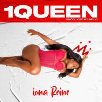 iOna Reine - 1Queen (Mixed by CashTwo)
