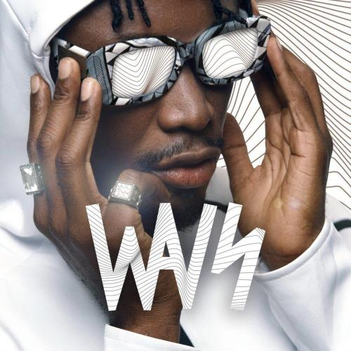 E.L Exhibits Unmatched Musical Mastery On New Album ''WAVS''