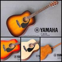 Yamaha-f310