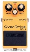 BOSS-OD-3