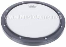 REMO drum pad