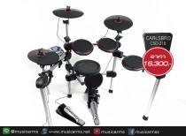 csd210-3 cymbal
