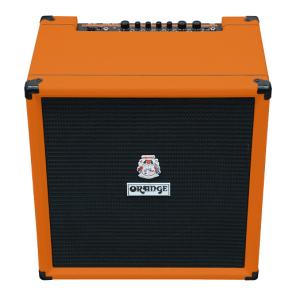 Orange-Crush-Bass-100-6-1030×1030