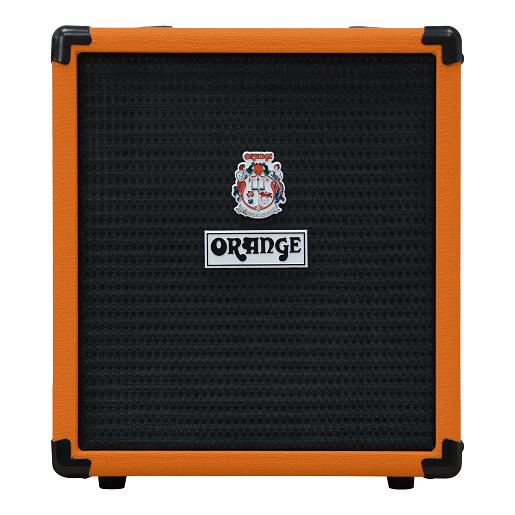 Orange-Crush-Bass-25-1-1030×1030