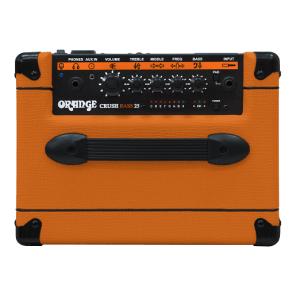 Orange-Crush-Bass-25-7-1030×1030