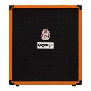 Orange-Crush-Bass-50-1-1030×1030