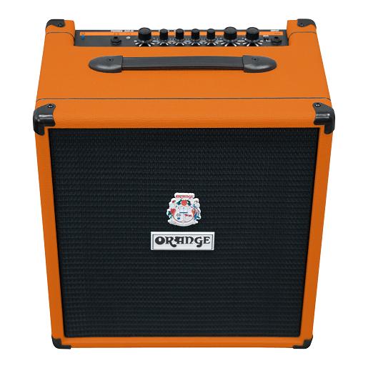 Orange-Crush-Bass-50-6-1030×1030