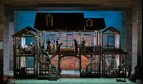 TheMetOpera PorgyandBess photobyKenHoward