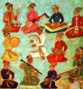 Learn Lok Geet online | Hindi classical Lok Geet classes ...