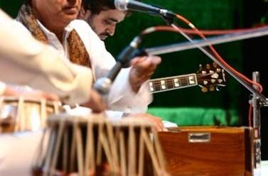 Learn Indian classical Ghazal | Ghazal online teachers ...