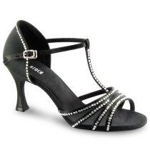 bloch-guilia-latin-dance-shoes-s0838sb