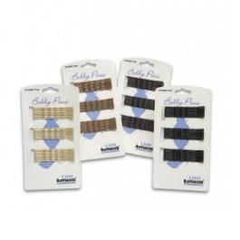 Bunheads BH446_449 Bobby Pins
