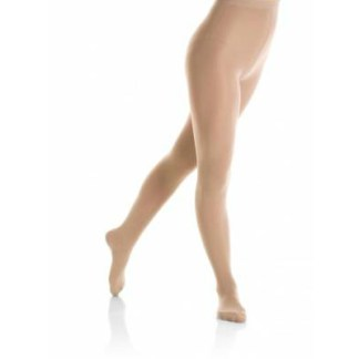 Figure Skating Tights