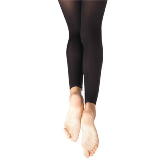 Tights, Socks, More