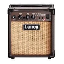 Laney Acoustic LA10 amp
