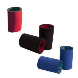 Gymnastics Grips and Accessories