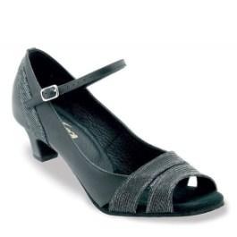 So Danca Ballroom Shoe BL94
