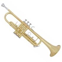 Bach-TR300H2-Trumpet