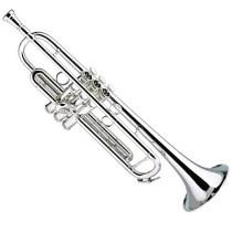 Conn-VintageOne-1BSP-Trumpet