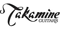 Takamine Guitars