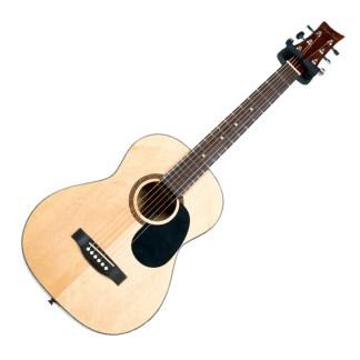 beavercreek-BCTD601-Guitar