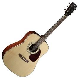 Cort EARTH100RW-NAT Acoustic Guitar