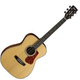 Cort L100C Luce Series Acoustic Guitar