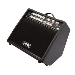 Laney A1+ 80w 1x8 Acoustic Amp