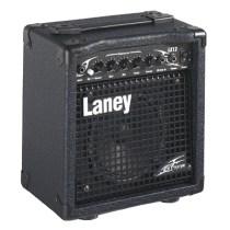 Laney-LX12-Electric-Amp