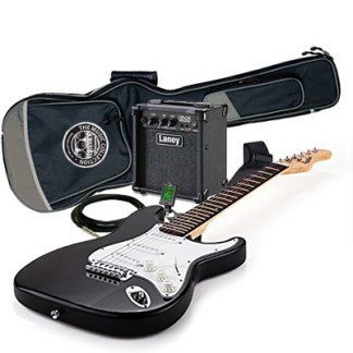 MusicCollection-Electric-Guitar-Package