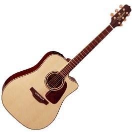Takamine-CP4C-OV-Acoustic-Electric-Guitar