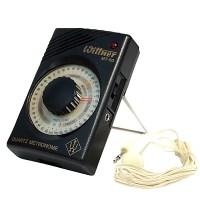 Wittner-MT-50-Metronome